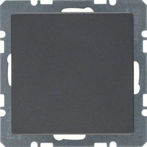 Berker - 10096086 - Blindverschluss Q.1/Q.3