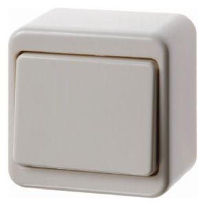 Berker - 300740 - Wippschalter