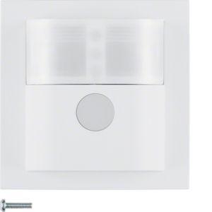 Berker - 85341288 - IR-Bewegungsmelder Komfort 1,1m S.1/B.3/B.7