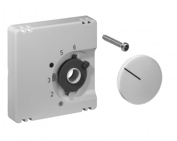 Alre - UN990050 - Abdeckungsset FTR JZ-001.100