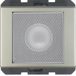 Berker - 28820004 - Lautsprecher