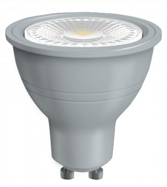 mlight - 01-8960 - LED-Reflektor 6,2W