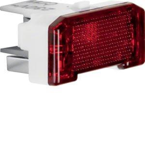 Berker - 1686 - LED-Aggregat
